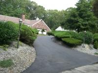 driveway new2