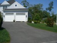 portfolio-driveway-1