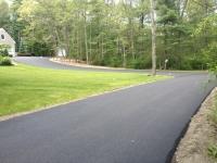 laneway-and-drivewaygood