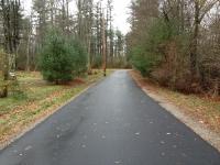 laneway-assonet
