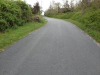 laneway mishaun