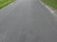 laneway-mishaun-3