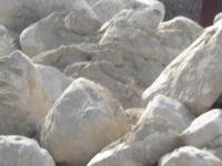 6-70-per-ton-best-boulder