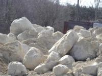 best-boulder