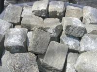 best-cobblestone-4