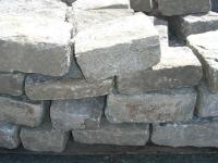 best-cobblestone1