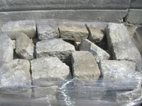 cobblestone-2