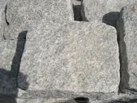 cobblestone-7