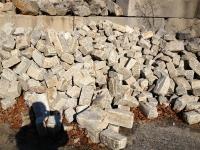 cobblestone-crop-please