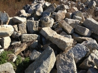 5-150-per-ton-best-granite