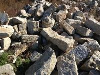best-granite