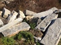 granite-close-up