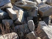 granite-pile3