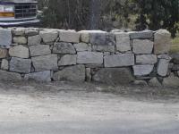 granite-wall