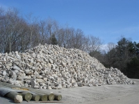 large-pile-2