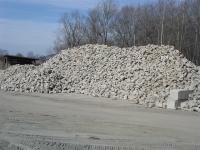 large-pile-3