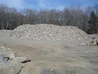 large-pile