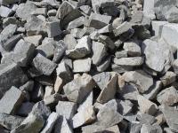 disney-and-rock-pics-066