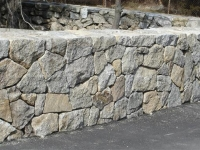 Split Faced Fieldstone