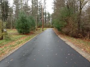 laneway assonet